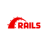 Ruby on Rails icon